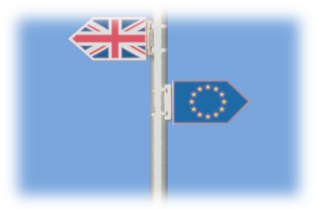 https://pixabay.com/images/search/brexit