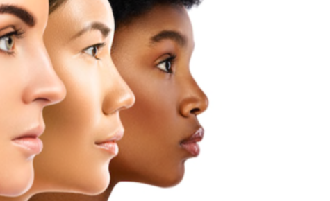 """Multi-Ethnic Beauty. Different Ethnicity Women - Caucasian, African, Asian."" Multiethnic Beauty Different Ethnicity Women Caucasian Stock Photo (Edit Now) 1028011084. Accessed November 14, 2019. https://www.shutterstock.com/image-photo/multiethnic-beauty-different-ethnicity-women-caucasian-1028011084."