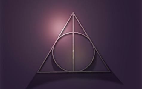 Is Harry Potter's invisibility cloak now a reality?