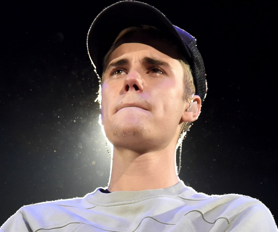 Justin Bieber had to postpone his tour and album release due to being diagnosed with Lyme disease. Source: Getty Images
