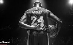 Kobe Bryant: The Life and Legacy of a Legend