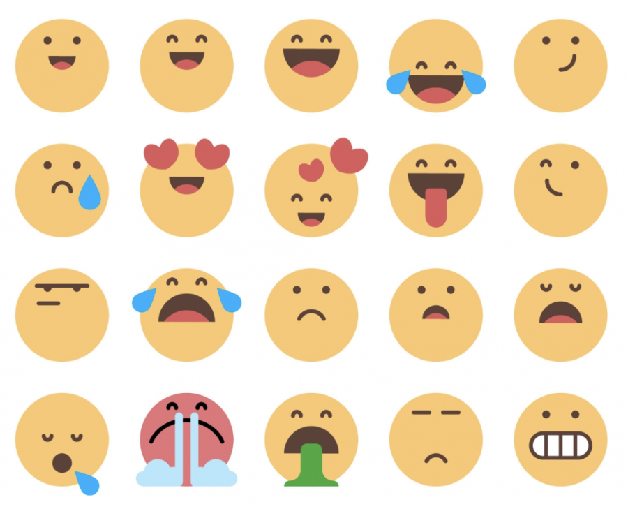 Emojis%3A+The+Current+Millennial+Language