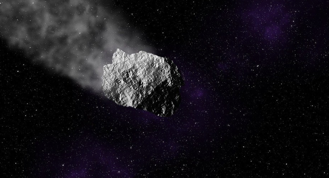 Warning%3A+Asteroid+half+the+size+of+Mount+Everest
