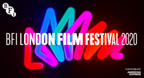 https://www.bfi.org.uk/london-film-festival