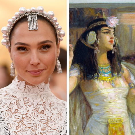 https://eu.usatoday.com/story/entertainment/movies/2020/10/12/gal-gadot-cast-cleopatra-critics-decry-casting-egyptian-queen/5964783002/