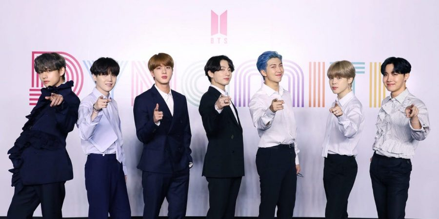 https://www.insider.com/dynamite-bts-first-song-in-english-meaning-kpop-2020-8