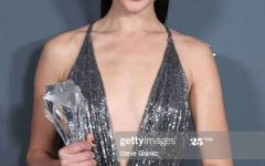 https://www.gettyimages.no/photos/gal-gadot-images?page=34&phrase=gal%20gadot%20images&sort=newest