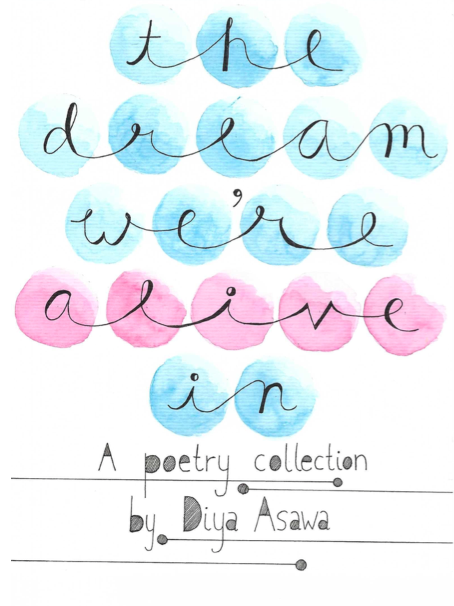 Asawa%2C+Diya%3A+A+Poetry+Collection+Inspired+by+Modernist+Poets