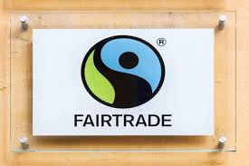 FairTrade: Beyond the definition