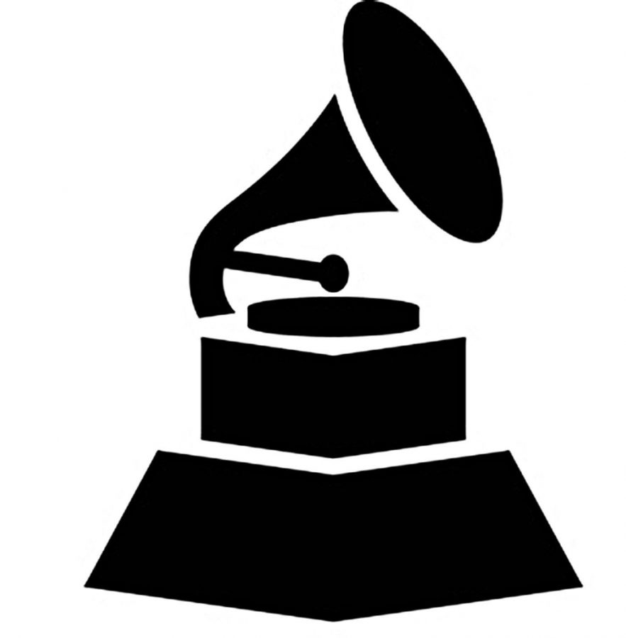 https://commons.wikimedia.org/wiki/File:Grammy-award_silhouette.jpg