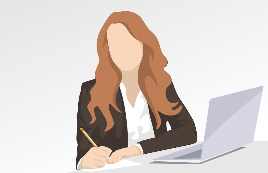 https://pixabay.com/vectors/woman-women-business-woman-female-1353825/