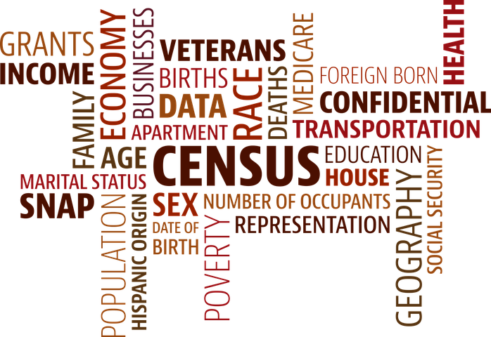 https://pixabay.com/illustrations/word-cloud-census-population-data-3269304/