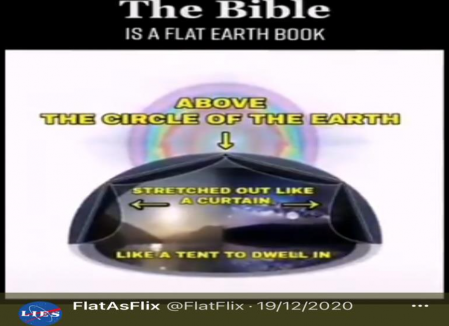 Object+3%3A++Tweet+from+a+flat+Earth+Twitter+account%2C+claiming+%E2%80%9CThe+Bible+is+a+flat+Earth+book%E2%80%9D