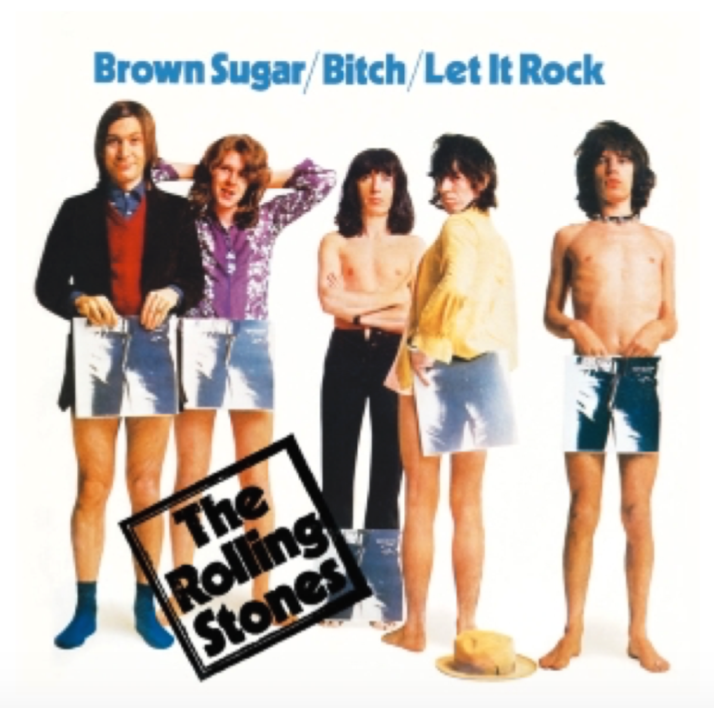 Object+3%3A+The+Rolling+Stones%E2%80%99+song+Brown+Sugar