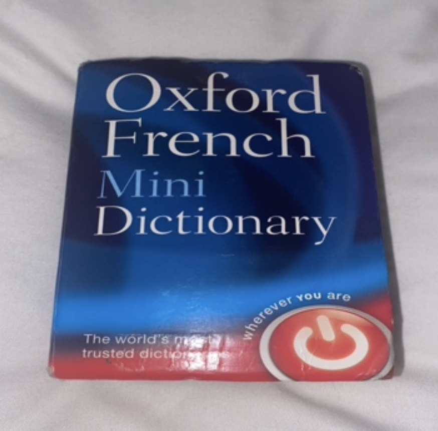 Object+2%3A+My+French-English+Dictionary
