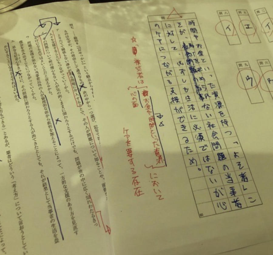 Object+3%3A+Japanese+Textbook