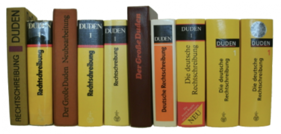 Object+2%3A+Collection+of+the+German+Dictionary+Duden