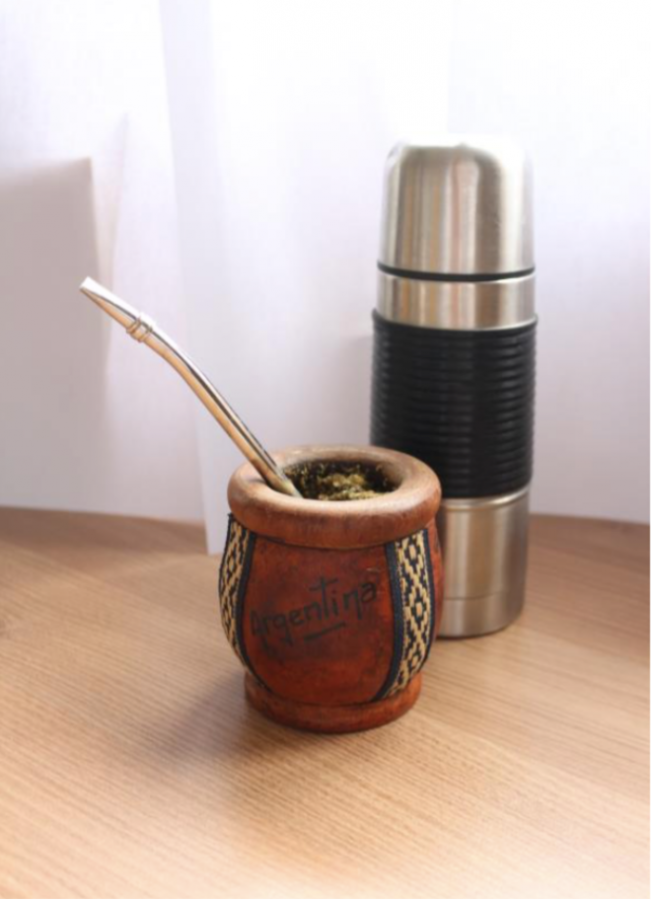Object+1%3A+Family+mate+set