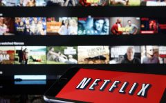 https://www.aarp.org/entertainment/television/info-2021/how-netflix-recommendations-work.html
